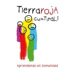 LogoTRC
