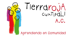 Tierra Roja Cuxtitali