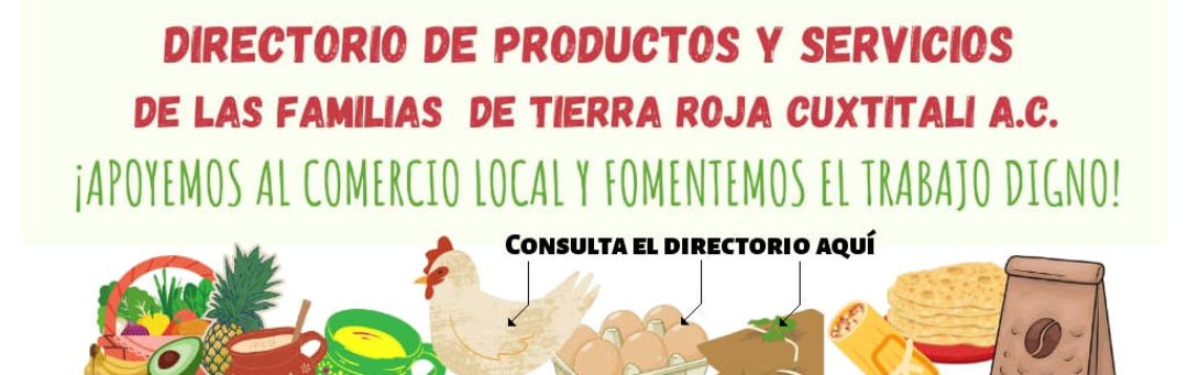 directorio-productos-servicios-tierra-roja