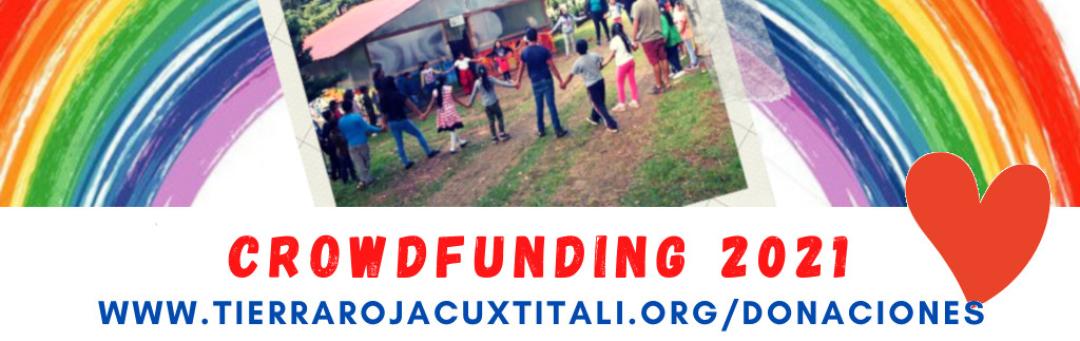 crowfunding-2021