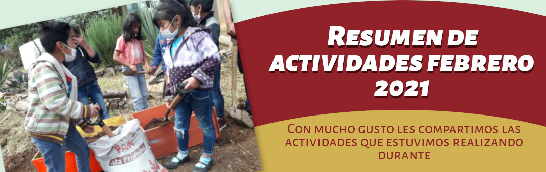 resumen-actividades-febrero-2021